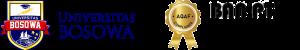 logo-unibos-ban-pt